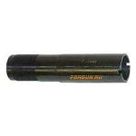 Дульная насадка (0,25) цилиндр с напором 90 мм с резьбой под ДТК для ИЖ-18/ МР- 153/ МР-233 12 кал ИМЗ