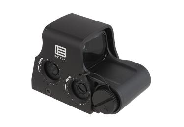 Коллиматорный прицел EOTech XPS2-0