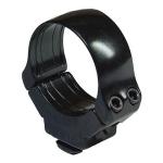 Кольцо заднее поворотного кронштейна EAW Apel (30 мм), высота 10мм, 316/5100