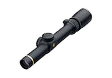 Оптический прицел Leupold VX-3 1.5-5х20 (25.4mm) матовый (Duplex) 66370