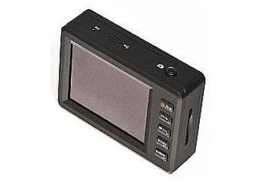 _Видеорекордер Yukon MPR, 27041