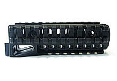 Кронштейн цевье для АКС-74У Зенит Б-11 Классика