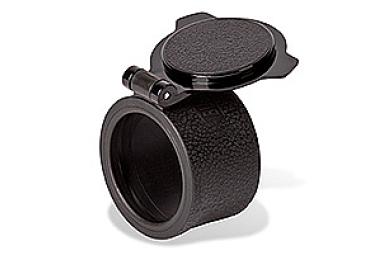 Крышка для прицелов VORTEX откидная Flip Cap Cover, Размер 4, 35-40мм