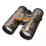 Бинокль Leupold BX-2 Tioga HD 10x42, Mossy Oak Break-up Country, 172695