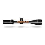 Оптический прицел Hawke Vantage IR AO 4-12x40, 25.4 мм, с подсветкой, отстройка параллакса, Rimfire .22 WMR, 14242