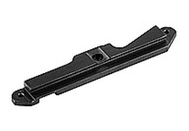 Боковая планка (прилив) для АК, Сайга, Вепрь, СКС ВОМЗ 005, сталь