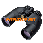 Бинокль Leupold BX-1 Rogue 10x42mm Porro, черный 67630