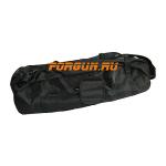 Тактический рюкзак для АК 74, Вулкан Т, Сайга МК ME Титан ME 120003, нейлон (черный)