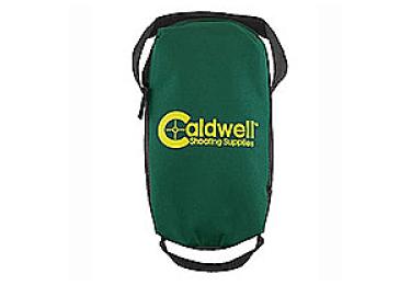 Мешок-утяжелитель Caldwell Lead Sled Weight Bag, стандартный, 428334