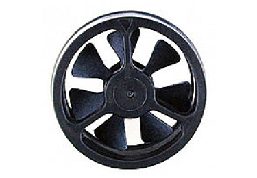 Пропеллер Kestrel Meter Impeller 0801