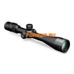 Оптический прицел Vortex Viper 6.5-20x50 PA (Mil Dot)