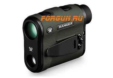 Лазерный дальномер Vortex Ranger 1500, RRF-151, темно-зеленый