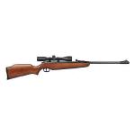 Пневматическая винтовка Cybergun XS208, с дульной энергией до 3 Дж, XS208