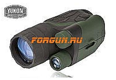 Прибор ночного видения (1+) Yukon NVMT Spartan 3x42, 24122