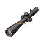 Оптический прицел Leupold Mark 5HD 5-25x56 (35mm), FFP, с отстройкой параллакса (TMR) 171772