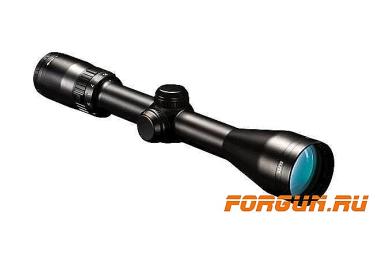 Оптический прицел Bushnell Elite 3-10x40mm матовый (Multi-X) E3104
