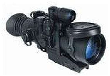 Прицел ночного видения (3) Phantom 4x60 weaver