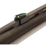 Мушка Truglo TG942ХA магнитная с целиком, ширина планки - 6,35 мм 00942XA