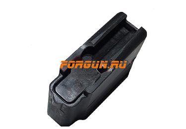 Магазин 7,62х51 мм (.308WIN) на 5 патронов для Вепрь-308 МОЛОТ СОК-95М СБ17-02