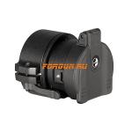 _Крышка-адаптер для насадки PULSAR Forward DN55 42mm, 79124