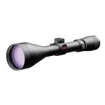 Оптический прицел REDFIELD Revolution 3-9x50, сетка 4-Plex 67100