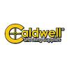 Ветромер Анемометр Caldwell Wind Wizard, 112350