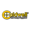 Сошки для оружия Caldwell XLA Pivot (на антабку) (длина от 22,9 до 33 см), 571429