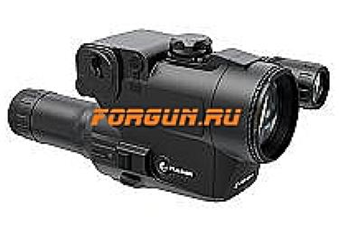 _Насадка ночного видения Pulsar Forward DFA75 для цифровых прицелов, 78115