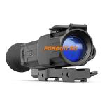 Прицел ночного видения (цифровой) Pulsar Digisight Ultra N355, 76370