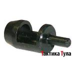 Пыжерез 32 калибра метал Тактика Тула 30011