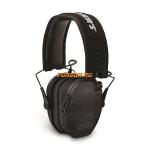 Наушники активные Walker's Razor Bluetooth черные