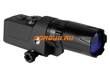 Фонарь инфракрасный лазерный Pulsar L-915, 79075