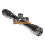 Оптический прицел Sightmark 5-20x40 30мм Rapid AR, с подсветкой (.308 BDC), SM13054