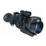 Прицел ночного видения (3) Phantom 4x60 БК боковой крепеж АК