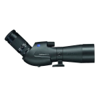 Подзорная труба Carl Zeiss Victory Diascope 20-75x85 T* FL (окуляр под углом)