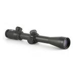 Оптический прицел IOR Valdada 2.5-10x50 Hunting с подсветкой (4AD)