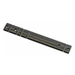Планка вивер EAW Apel для Steyr SBS-96, 82-00202(E=76,0mm)