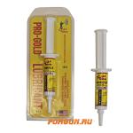 Смазка оружейная Pro-Shot Pro-Gold, PGL-SYR