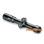 Оптический прицел Bushnell Elite 6500 1.25-8x32mm матовый (Fine Multi-X) 651832M