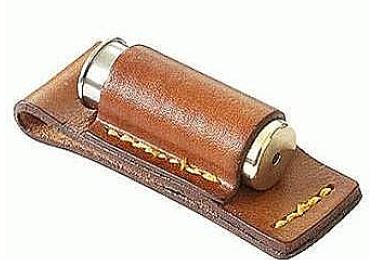 Патрон для холодной лазерной пристрелки калибра 20 GA Red-I