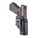 Кобура для пистолета Glock кал. 9х19 мм, .40 S&W CAA tactical AHSGL