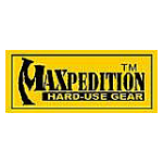 Maxpedition®