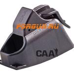 Ускоритель заряжания магазинов для АК/Сайга, кал. 7,62x39 CAA tactical ML762, полимер, черный