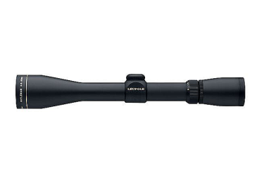Оптический прицел Leupold Rifleman 3-9x40mm (25.4mm) матовый (Wide Duplex)56160