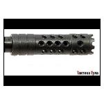 Дульный тормоз компенсатор (ДТК) .410 для Сайга Тактика Тула 20006
