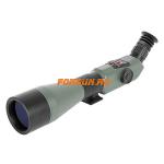 Зрительная труба 20-80x ATN X-SPOTTER HD