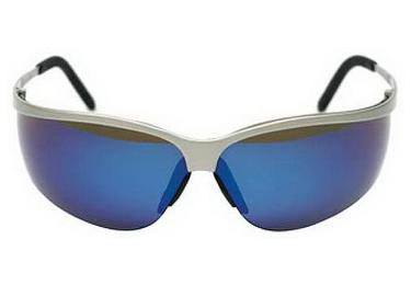 Очки Peltor METALIKS SPORT (синие), 71461-00003М