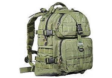Рюкзак тактический Maxpedition Condor II Backpack (33 литра)
