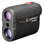 Лазерный дальномер Leupold RX-950