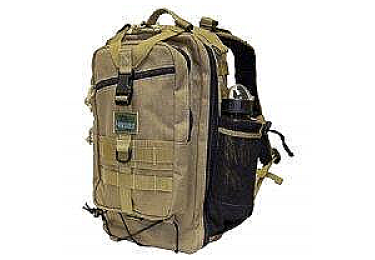 Рюкзак тактический Maxpedition Pygmy Falcon II (23 литра)